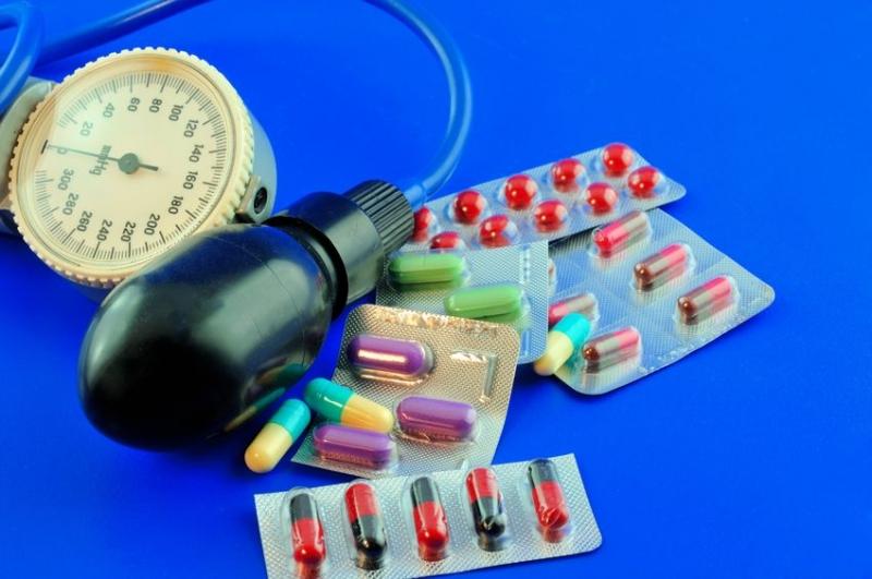 a magas vérnyomás népi módszere népi gyógymódok és vese magas vérnyomás
