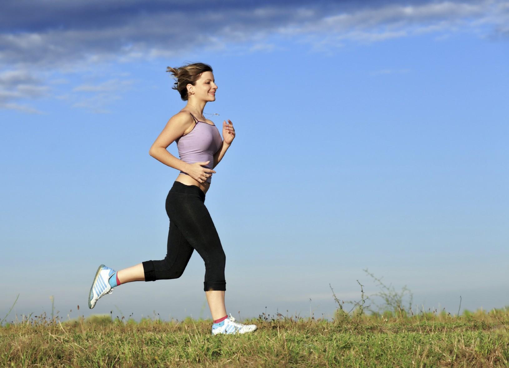lehetséges-e 1 fokos magas vérnyomással sportolni