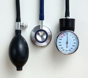 lehetséges-e a magas vérnyomás kimutatása