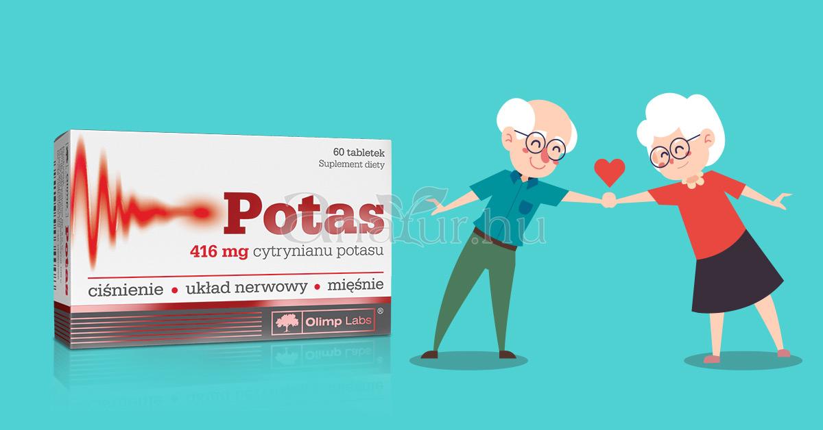 egyszer és mindenkorra meghódítsa a magas vérnyomást magas vérnyomás és szívbetegség népi gyógymódjai
