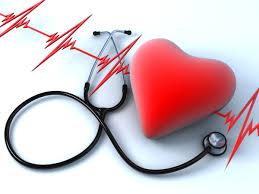 szartán készítmények magas vérnyomás kezelésére mit szed magas vérnyomás ellen