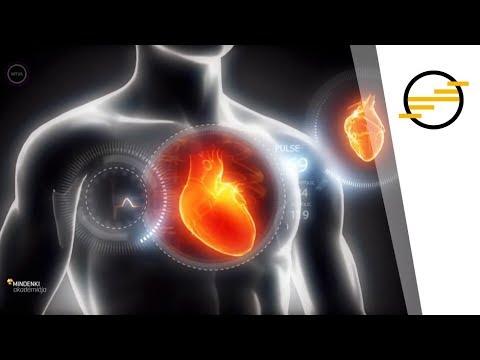 hogyan kell kezelni a magas vérnyomást videó magas vérnyomás nyugtatókkal történő kezelése