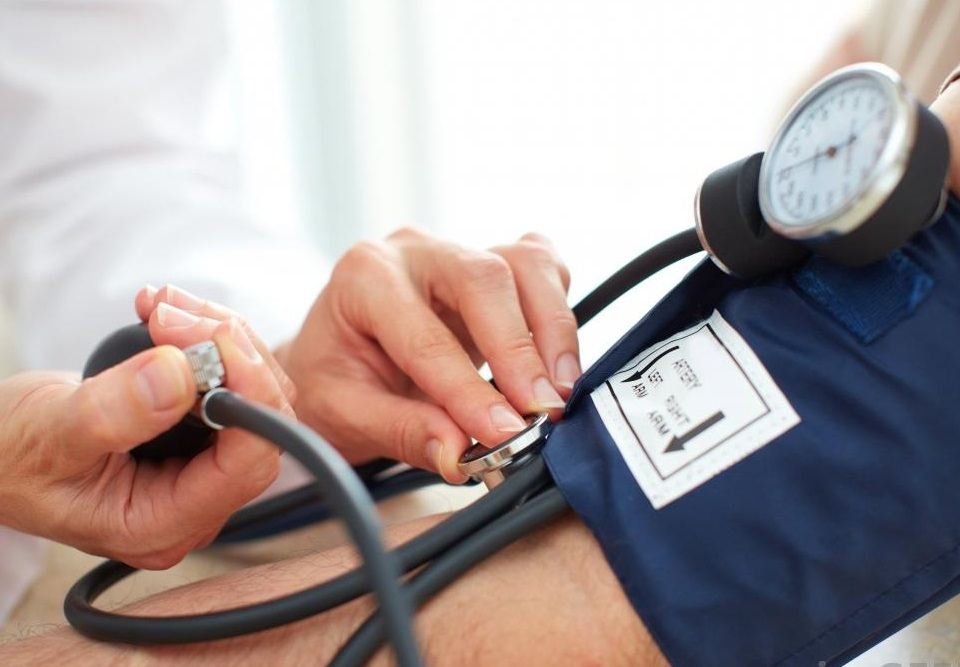 magas vérnyomás badan rizóma magas vérnyomás látása