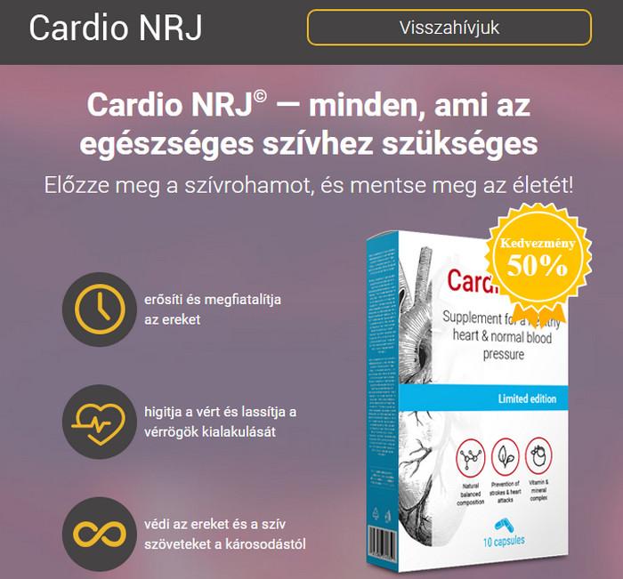 magas vérnyomás elleni gyógyszerek napi használatra