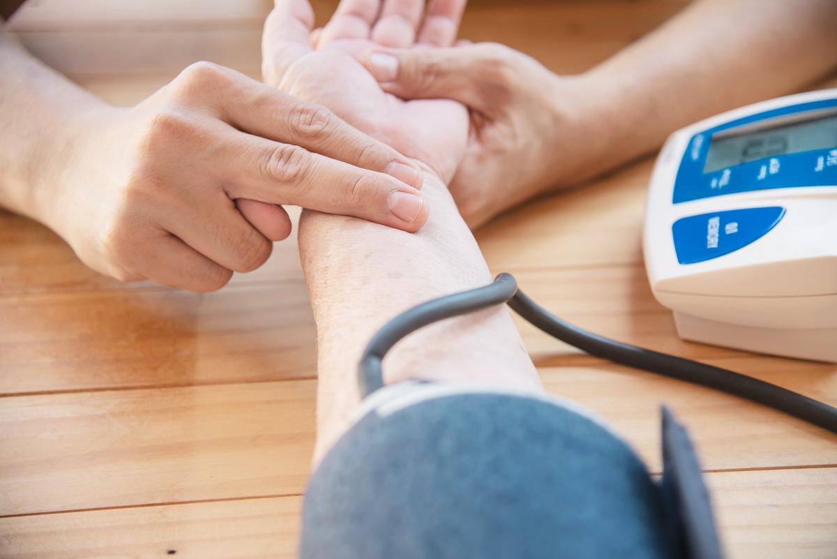 magas vérnyomás 3 szakasz 3 fok fitnesz és magas vérnyomás