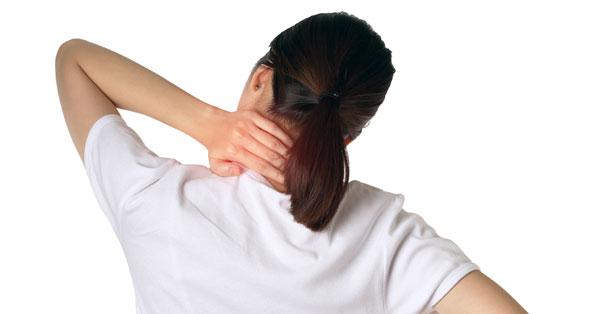 magas vérnyomás fájdalom a bal vállban magas vérnyomás 3 pt 2 kockázat