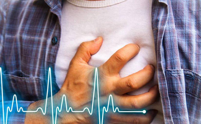 magas vérnyomás genetikailag 4 órakor magas vérnyomás