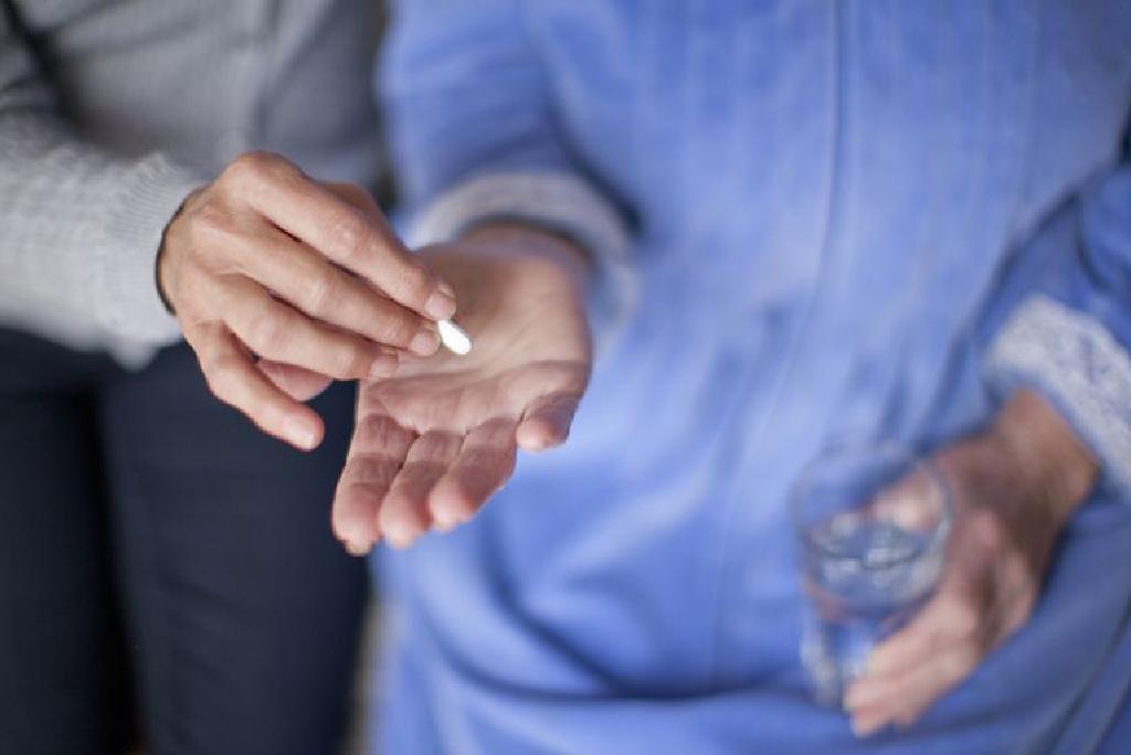 magas vérnyomás agresszió magas vérnyomás kezelése dibazollal