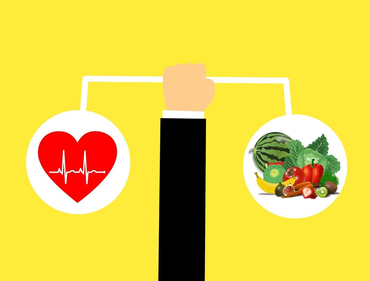 magas vérnyomás kezelés új módszer magas vérnyomás szédülés