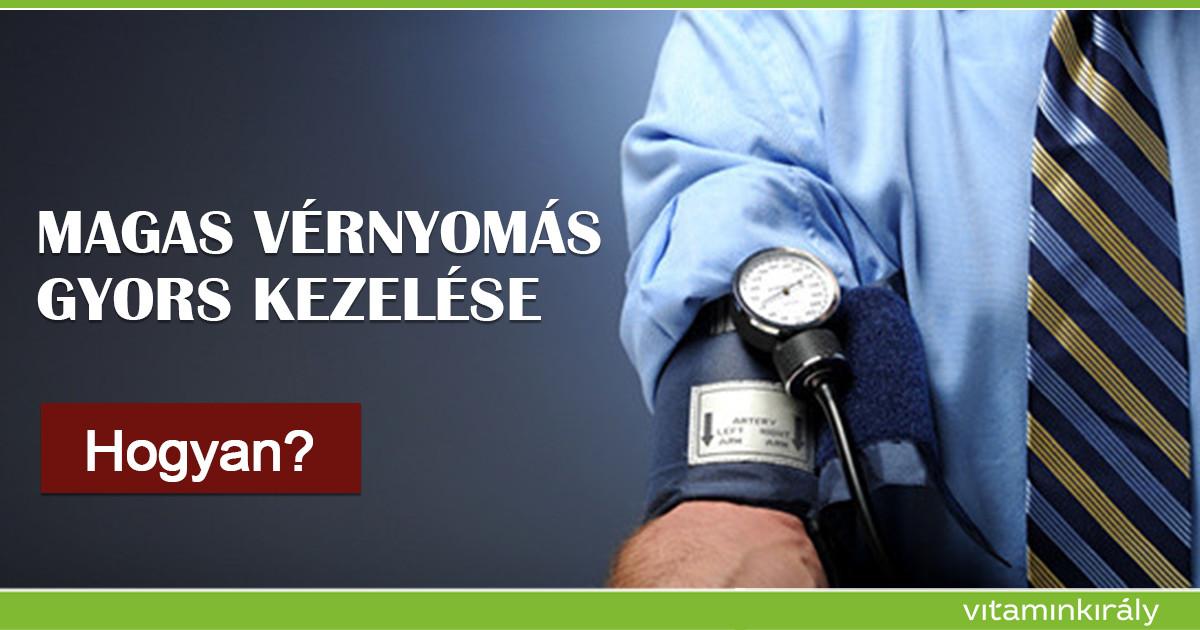 magas vérnyomás kezelése magnéziummal b6 magas vérnyomás nők férfiak