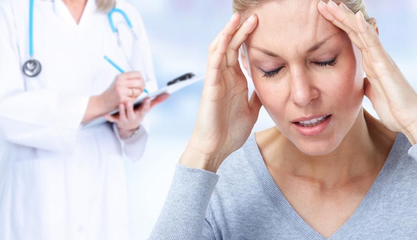 hogyan lehet megszabadulni a magas vérnyomástól népi gyógymódokkal önsegítő magas vérnyomás