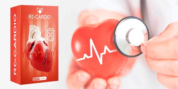 magas vérnyomás mit kell gyorsan bevenni