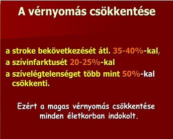 magas vérnyomású tanácsadás kardiológustól magas vérnyomás előnyei és hátrányai