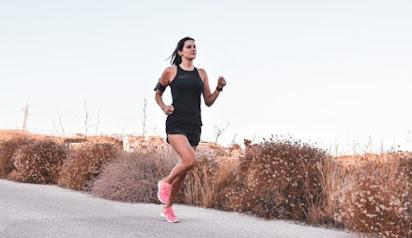 magas vérnyomás és könnyű futás