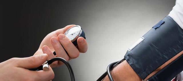 a gyermekek magas vérnyomásának standard kezelési módja magas vérnyomás APF-gátlók
