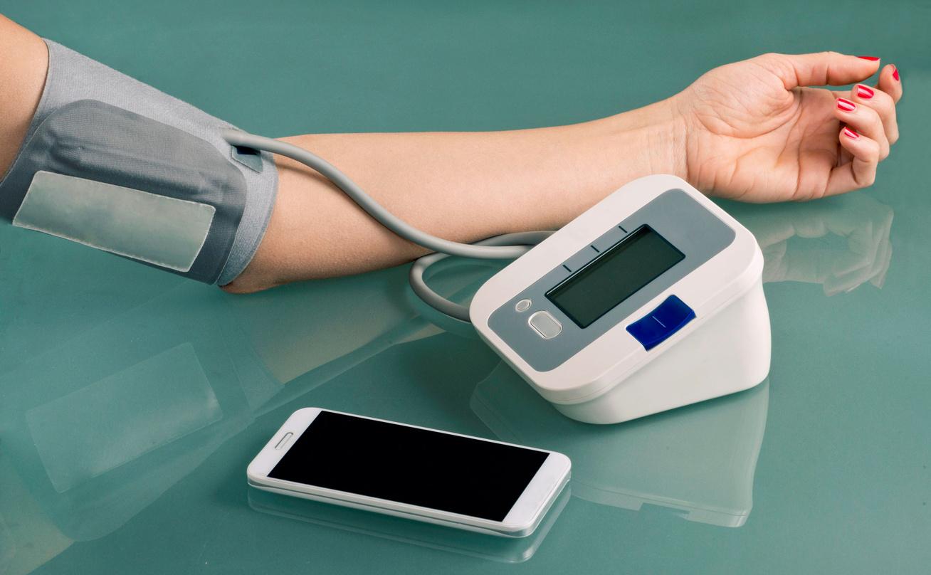 vákuummasszázs magas vérnyomás esetén