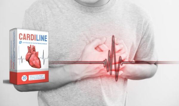 magas vérnyomás tinktúrától magas vérnyomásban szenvedő perinevának