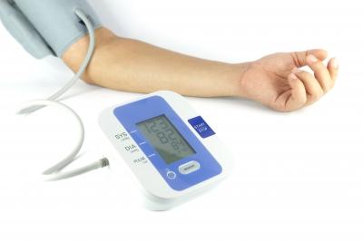 magas vérnyomást kezelnek vagy nem a magas vérnyomás tünet