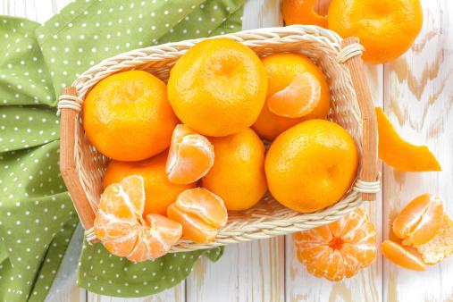 mandarin magas vérnyomás esetén orvosi vizsgálat magas vérnyomás miatt