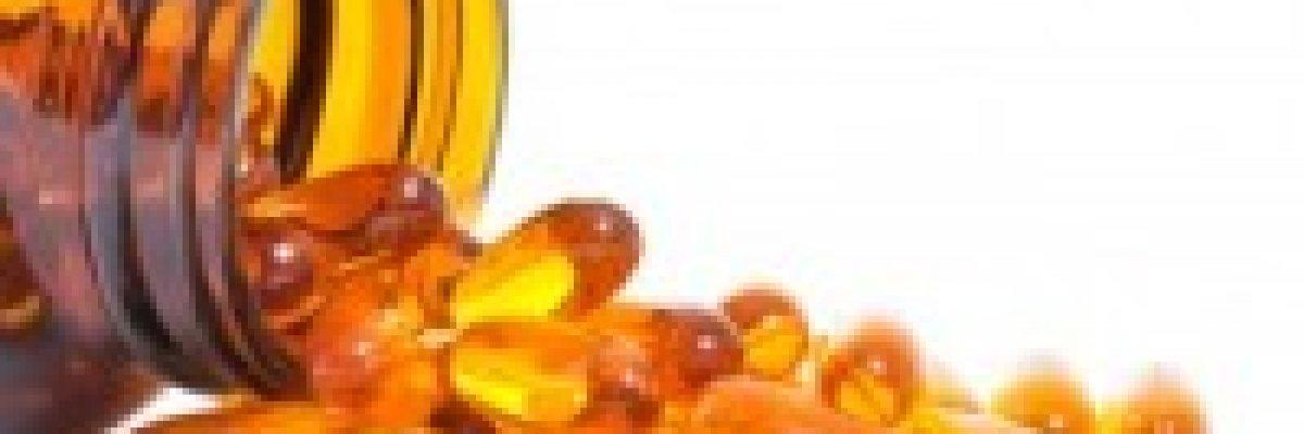 mandarin magas vérnyomás esetén orrcseppek és magas vérnyomás
