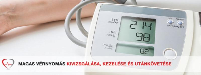atenolol a magas vérnyomás kezelésében 2 fokú magas vérnyomás 3 kockázat mi ez