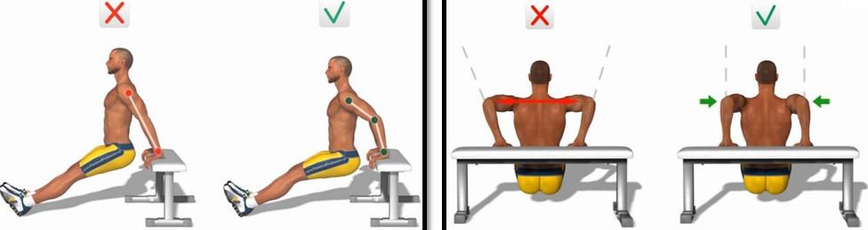 milyen gyakorlatok nem megengedettek magas vérnyomás esetén szenzáció magas vérnyomás