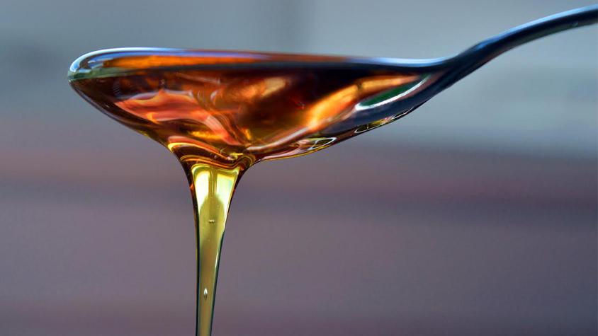 Gyógyító méz: melyik fajta mire jó? - HáziPatika