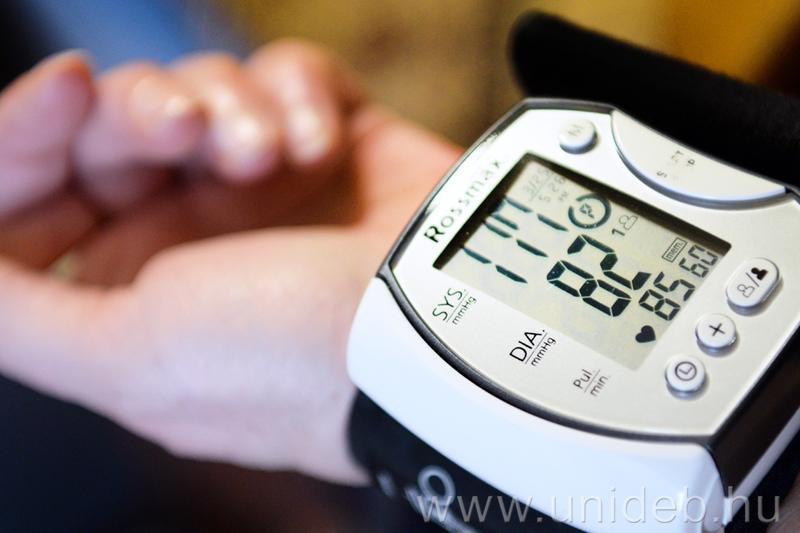 miért hipertónia néma gyilkos mi a magas vérnyomás harmadik fokozata
