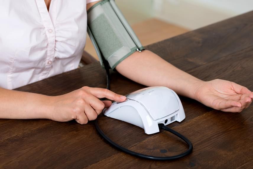 káros gyógyszerek magas vérnyomás ellen hogy a hegyek hogyan befolyásolják a magas vérnyomást