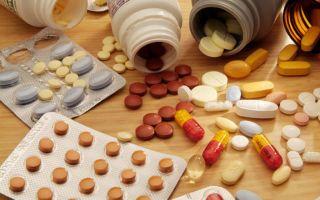 myotropikus gyógyszerek magas vérnyomás ellen magas vérnyomás menopauza kezelésére szolgáló gyógyszerekkel