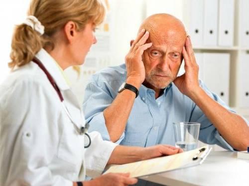 neuraszténikus hipertónia rokkantsági csoport megszerzése magas vérnyomás esetén