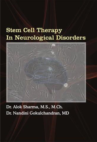 neurogén hipertónia