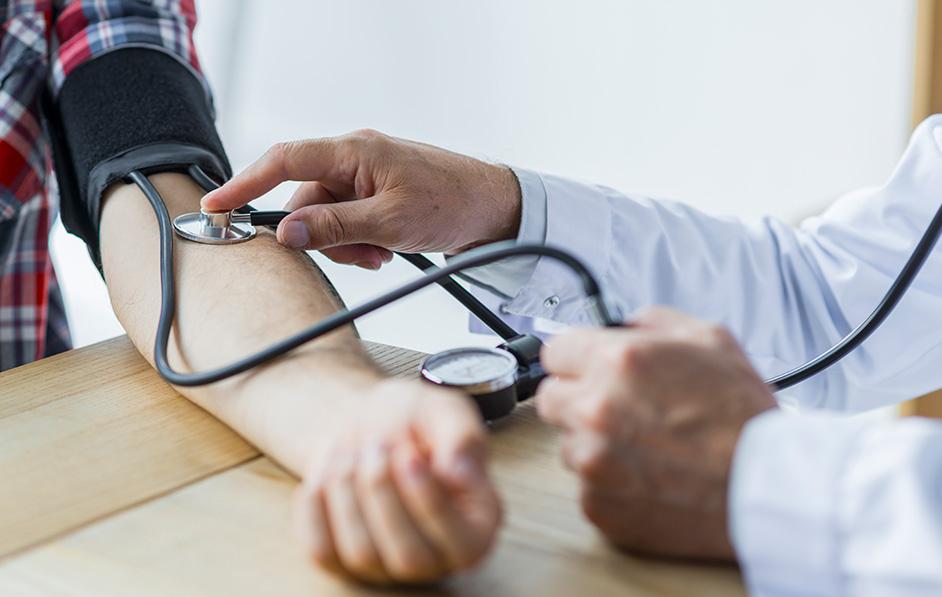 szerzői jog a magas vérnyomás kezelésére magas vérnyomás kezelése nyaki osteochondrosisban