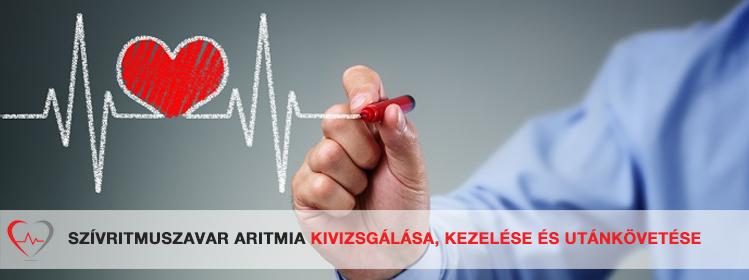 magas vérnyomás kezelése málnával