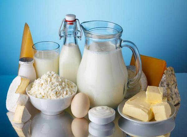 termékek magas vérnyomás kezelésére mi a melltartó a magas vérnyomásért
