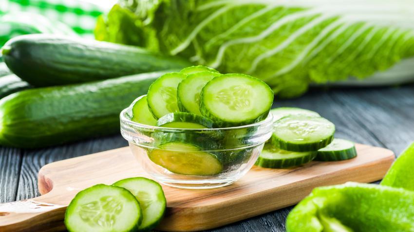 Cukorbeteg étrend, diéta | aerobie.hu - MSD