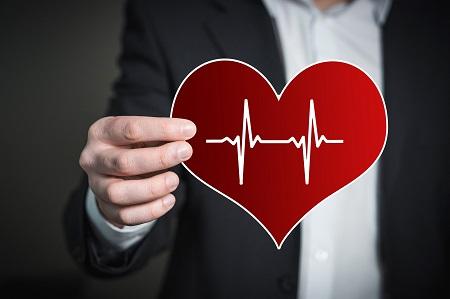 testedzés magas vérnyomás szív kezelésére