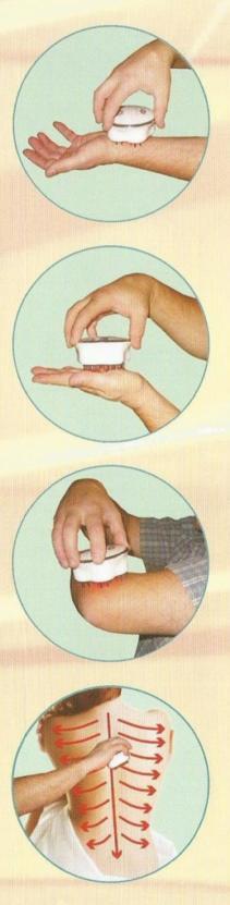 Tianshi magas vérnyomás kezelés fizikai aktivitás magas vérnyomás pulzus mellett