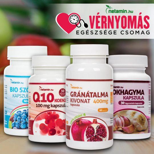 étrend-kiegészítő magas vérnyomásról vélemények a magas vérnyomásból tavasszal és ősszel I