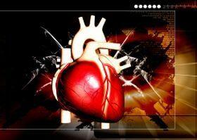 magas vérnyomás kezelése nyaki osteochondrosisban