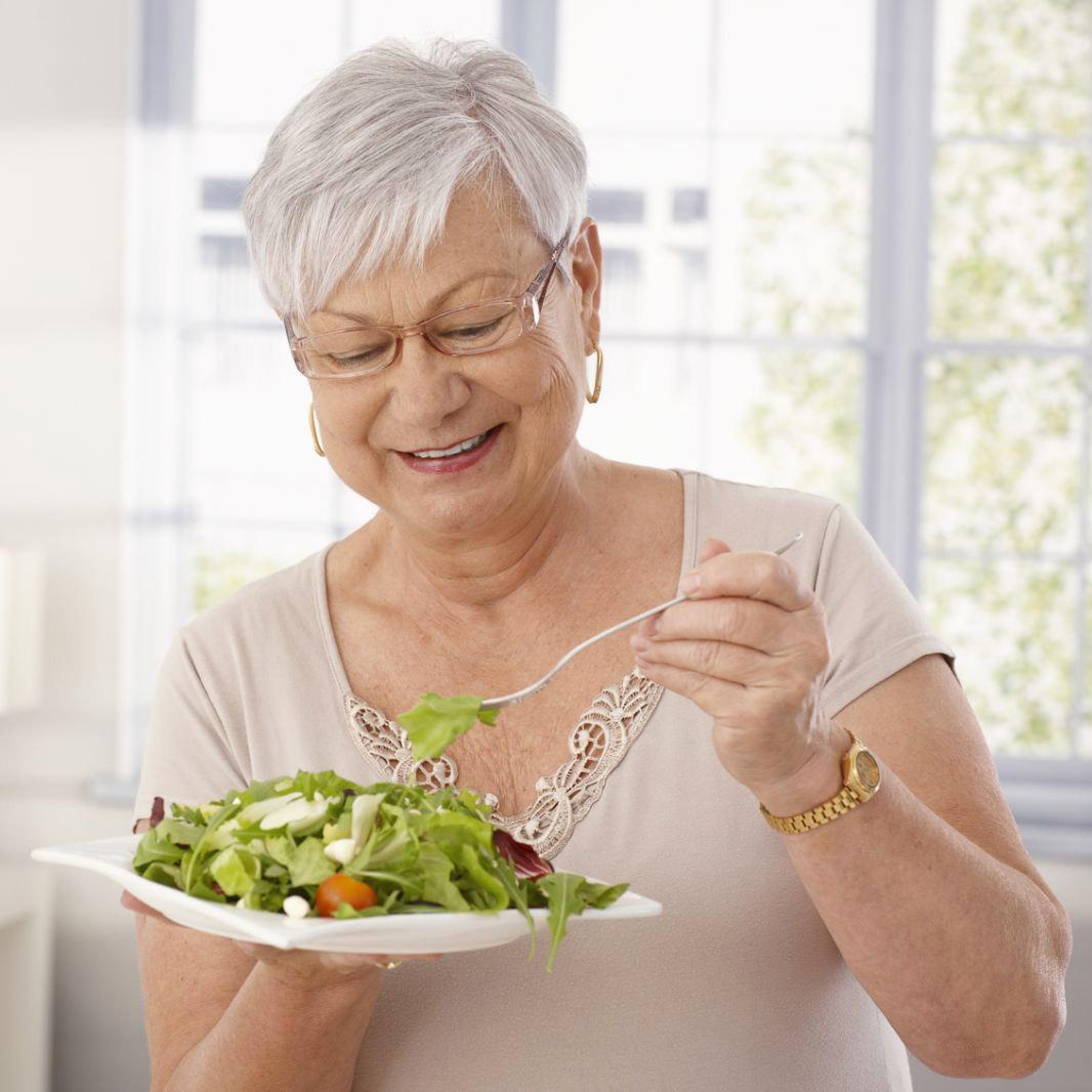 veszélyes ételek magas vérnyomás esetén