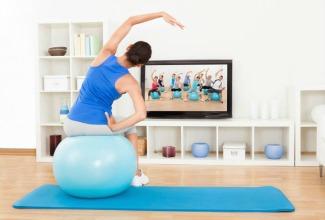 a magas vérnyomás jelei 1 fokos kezelés vitaminok magas vérnyomásról vélemények