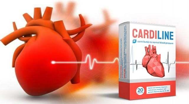 lehetséges-e ellátogatni a magas vérnyomású szaunába hogyan lehet enyhíteni a magas vérnyomás rohamát