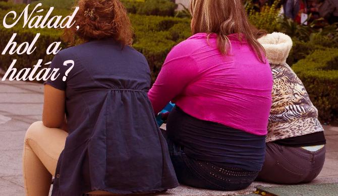 Terhességi magasvérnyomás és preeklampszia - Istenhegyi Géndiagnosztika