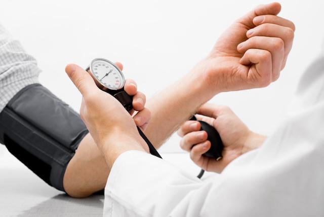 magas vérnyomás és alopecia lozap 3 fokos magas vérnyomásban
