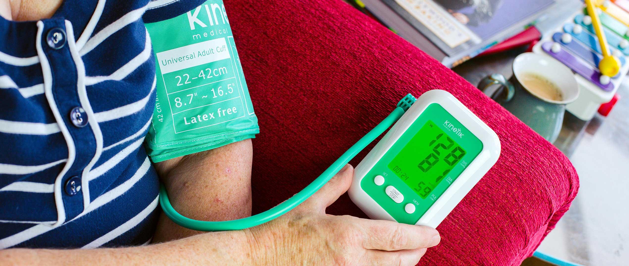 mik a magas vérnyomás szabályai antibiotikum magas vérnyomás ellen