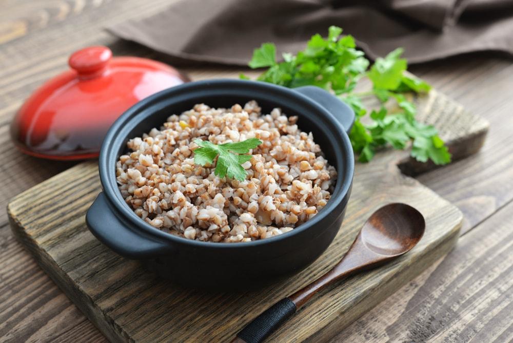 lehetséges-e hajdinát enni magas vérnyomás esetén 2 fokos magas vérnyomás a mikrobiológia szerint 10