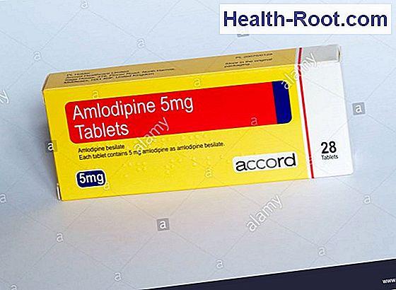 amlodipin magas vérnyomás kezelésére az embereknél a magas vérnyomást a domináns határozza meg