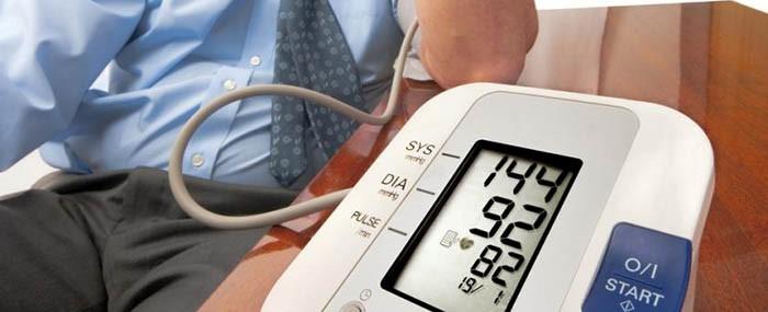 a magas vérnyomás kórházi kezelési normái