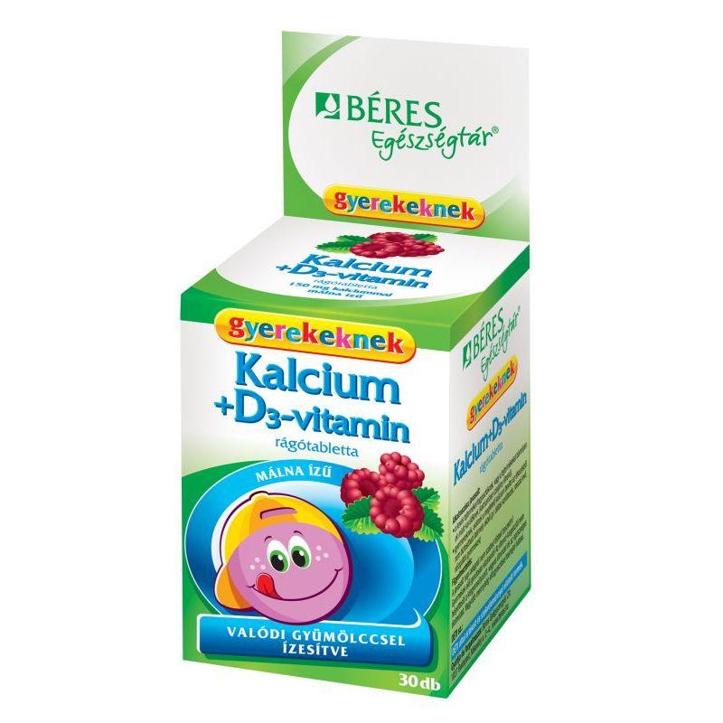 kalcium d3 magas vérnyomás esetén vizelet és magas vérnyomás